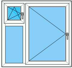 окна двери дилер программа скачать бесплатно - фото 10
